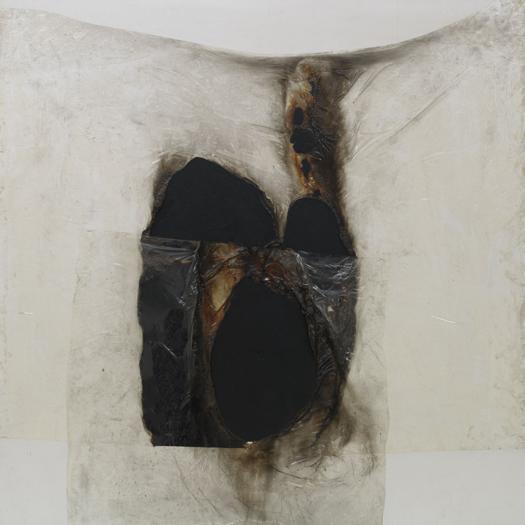 La collezione Schulhof alla Peggy Guggenheim