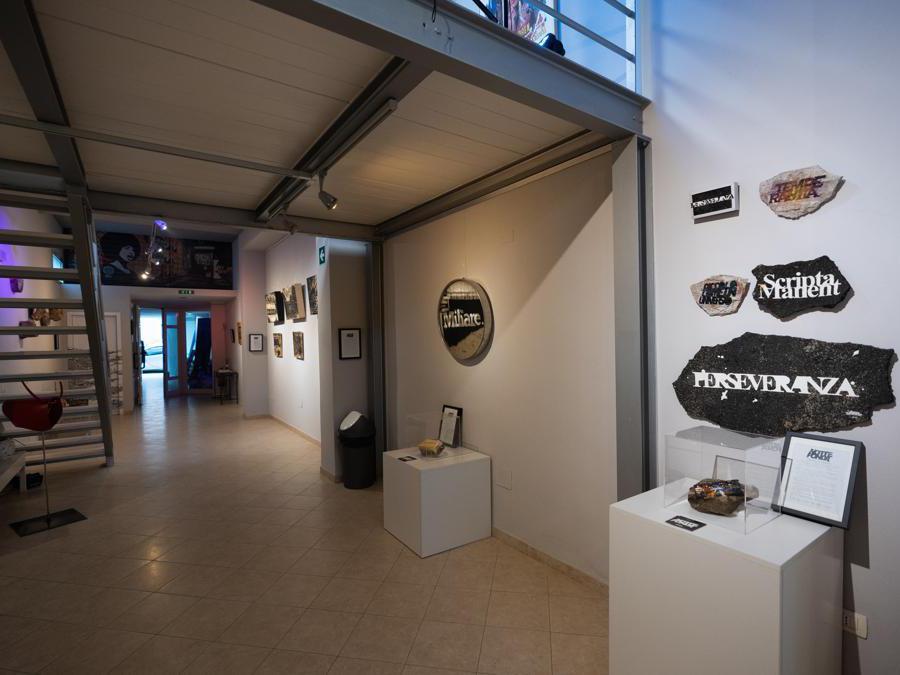 NotteFONDA Manu Invisible The AB Factory ph Pala&Varioli