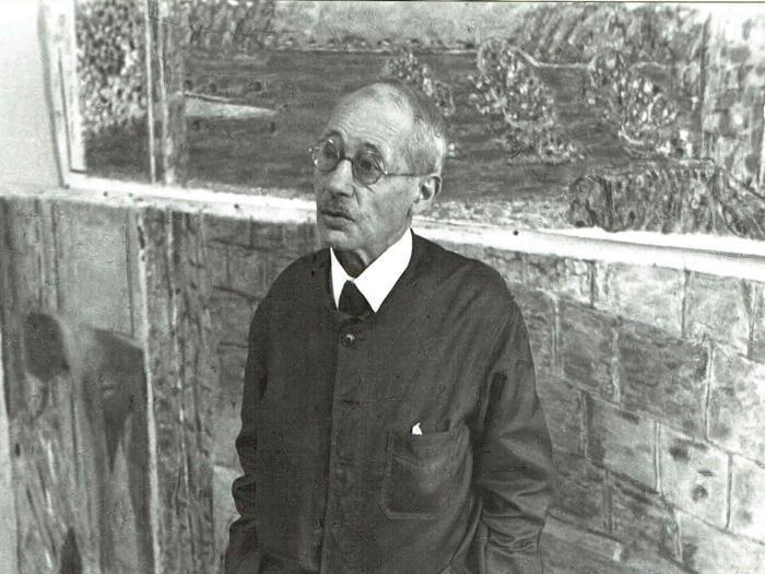 Pierre Bonnard in mostra alla Tate Modern