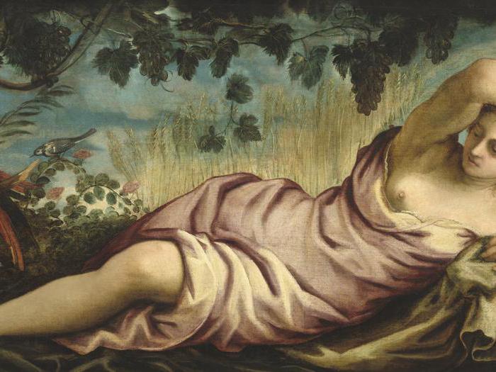 Tintoretto sublime e profondo. Tre mostre per celebrarlo a Washington