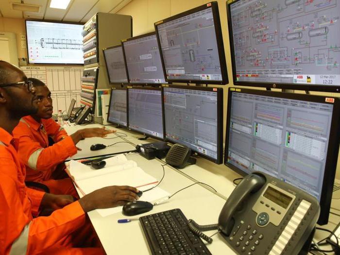 Eni inaugura il primo olio nell'East Hub dell'Angola