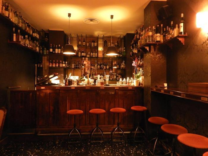 Gli speakeasy nel mondo da Milano a San Francisco