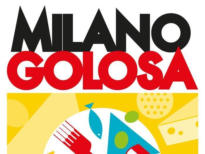 Milano Golosa 2017: pane, amore e trattoria