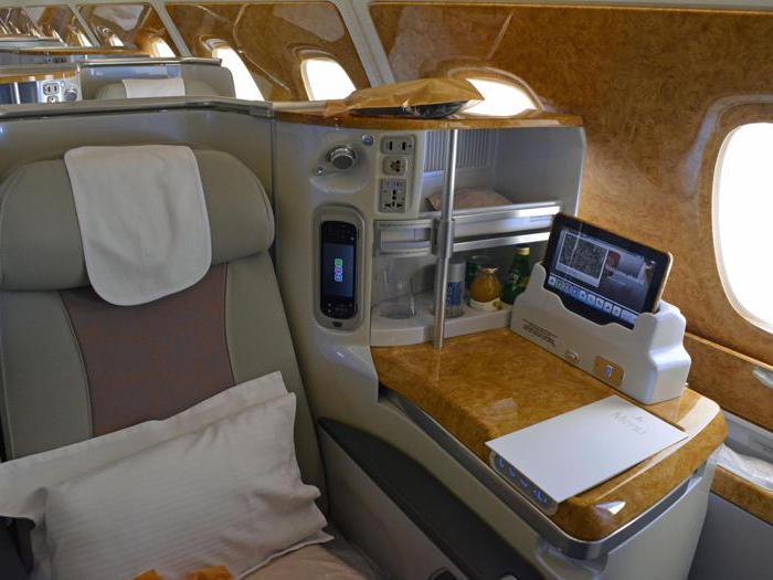 Airbus A380: la fine del sogno europeo del superjumbo