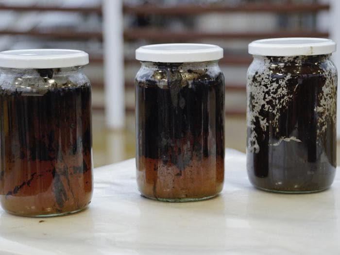 Petrolio dai rifiuti, così rinasce la raffineria di Gela
