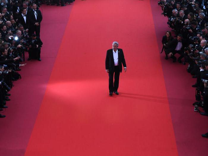 Alain Delon, lo stile di un'icona (diventata marchio)