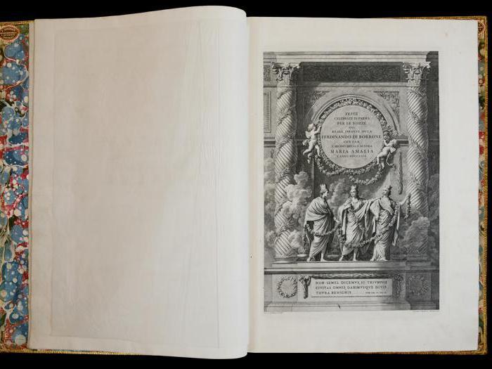 Arte (e cibo) per i bibliofili al Labirinto Fmr a Fontanellato