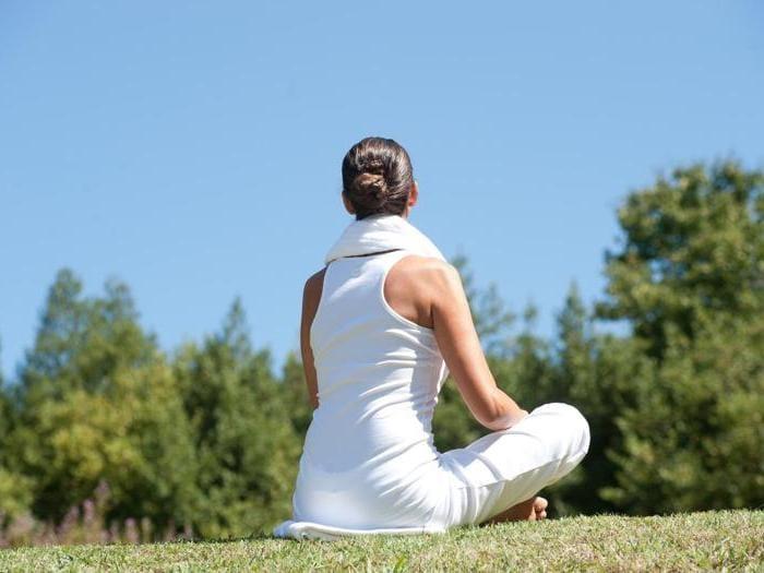 Benessere, le medical Spa a cinque stelle dal Lago di Garda alla Sicilia