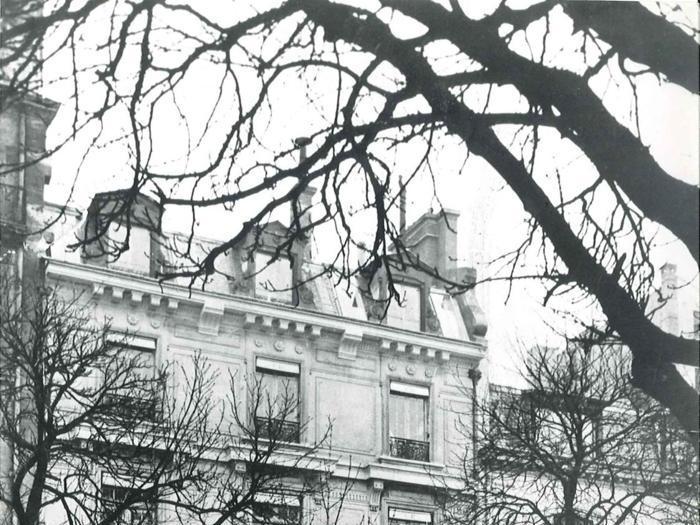 «Christian Dior, designer  dei sogni»: una mostra a Londra celebra la creatività del maestro
