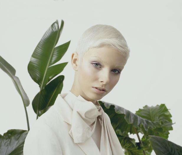Corti, spettinati o bon ton: capelli trendy per l'estate