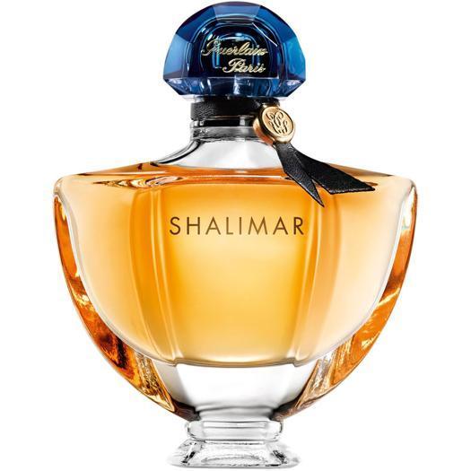 Da Shalimar a Bleu Turquoise a Sauvage: novant'anni di profumo d'incenso