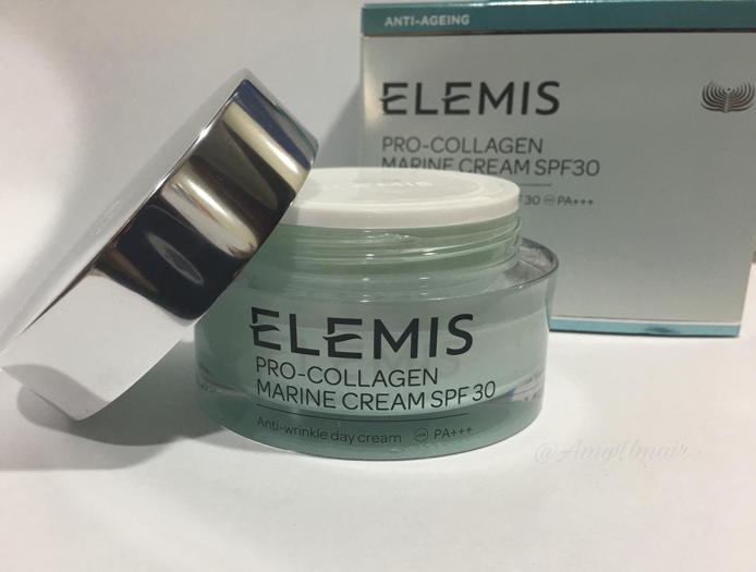 Elemis, il marchio green inglese arriva in Italia