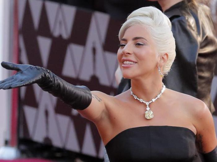 Gioielli da Oscar: vincono diamanti e pezzi vintage