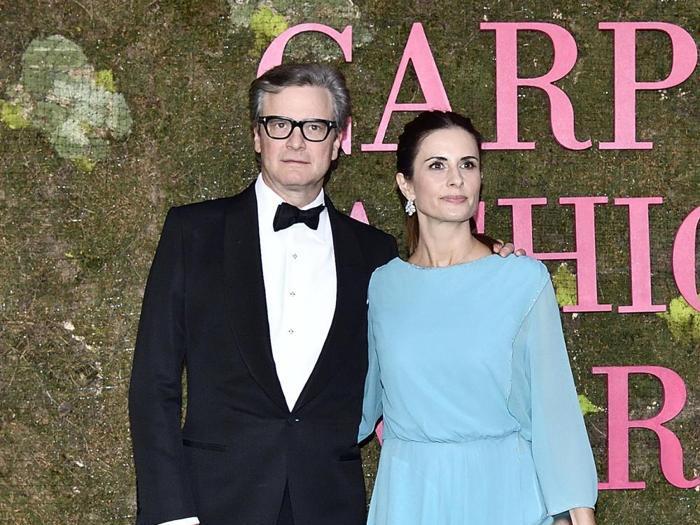 """Green Carpet Fashion Awards, tutti gli abiti """"sostenibili"""" indossati dagli ospiti"""