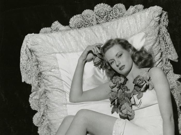 Il cinema degli anni 40 e 50 in mostra a Bologna