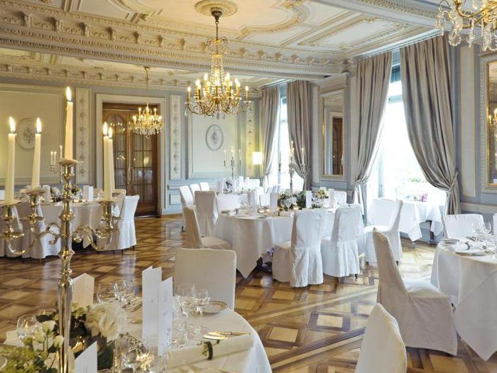 L'alta ospitalità di montagna all'Hotel Kronenhof