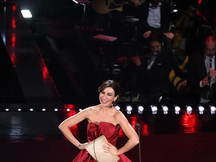 Sanremo 2019, acconciature e make up al Festival della canzone