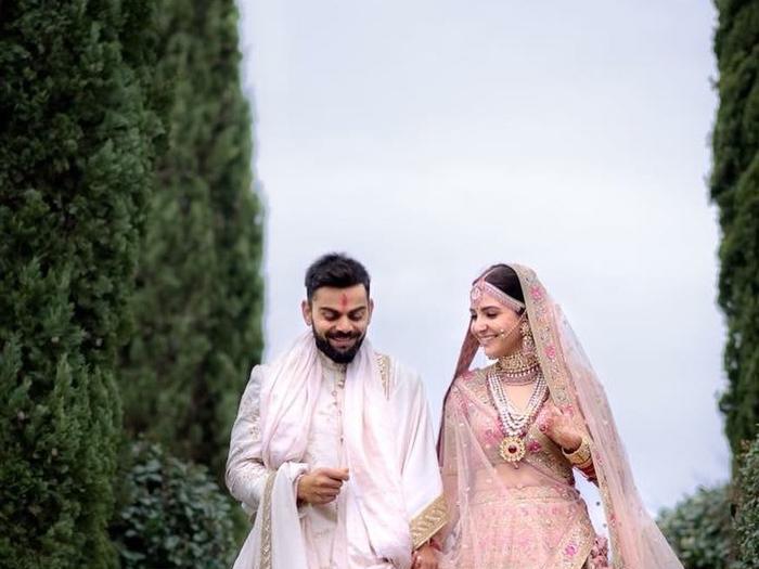 """Un viaggio per dire """"sì"""": le nozze in Italia sempre più amate dagli stranieri"""