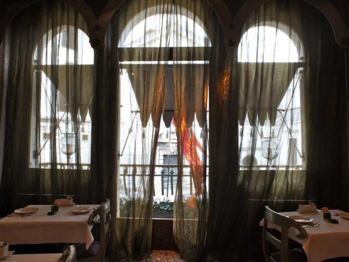 Week-end a Venezia senza passare da San Marco