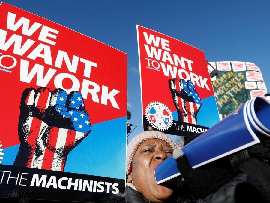 Washington(Reuters)