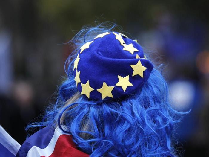 Brexit, la vigilia. L'attesa tra Remainers e Brexiteers