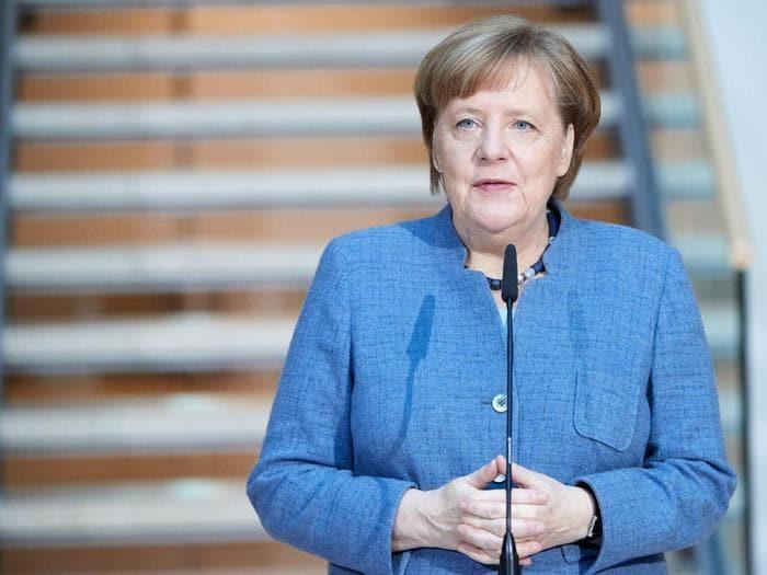 Germania, i volti della Grosse Koalition