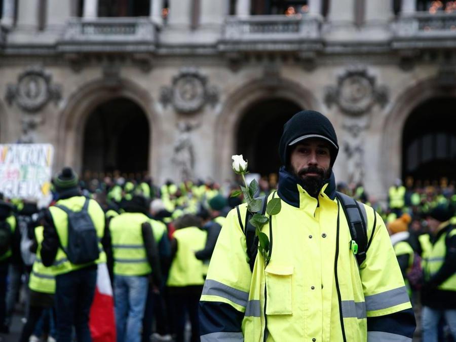 (Photo by Abdul ABEISSA / AFP)