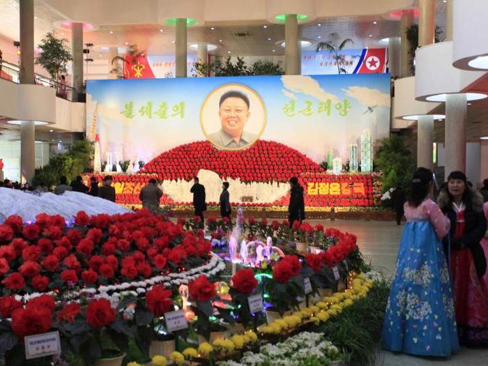 Kim Jong-un e il fratellastro assassinato a Kuala Lumpur