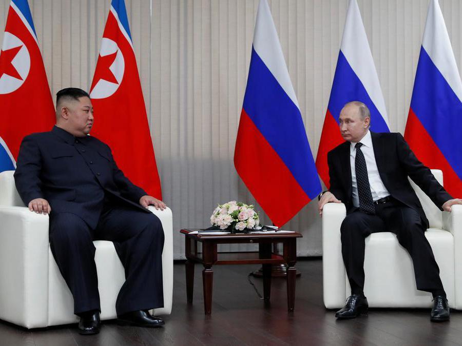 Sergei Ilnitsky/Pool via REUTERS