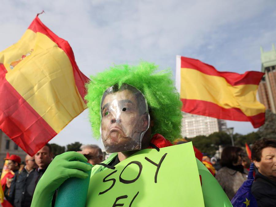 (Reuters/SergioPerez)