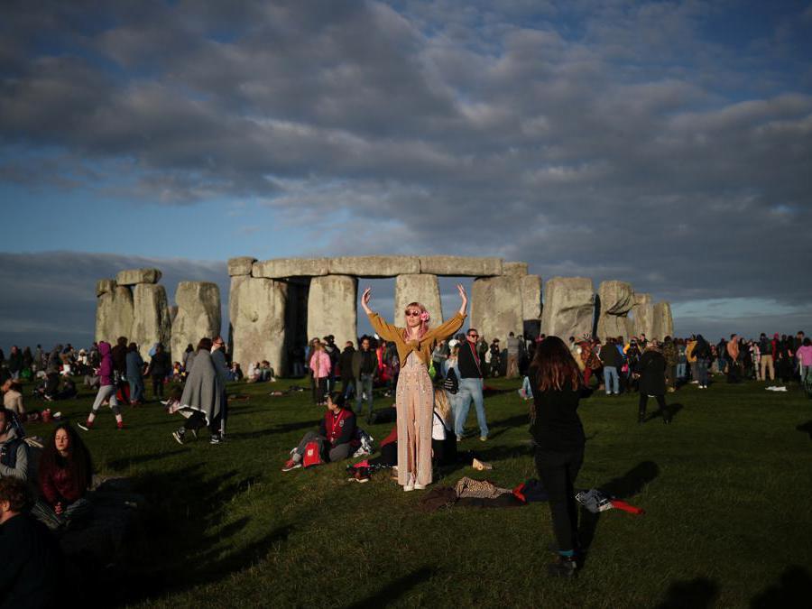 REUTERS/Hannah McKay