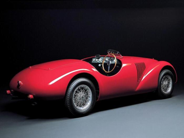 Ferrari festeggia i suoi primi 70 anni: la storia di un mito italiano
