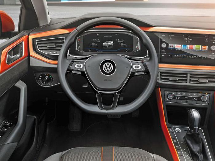 La tecnologia digitale sale a bordo delle auto