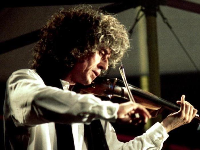 Addio a David Zard, l'uomo che portò in Italia le Rock star