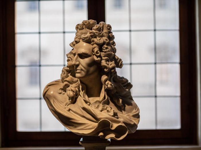 Il nuovo volto di Palazzo Barberini