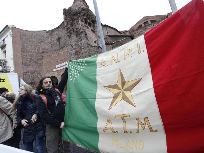 Manifestazioni e cortei a Roma e Milano