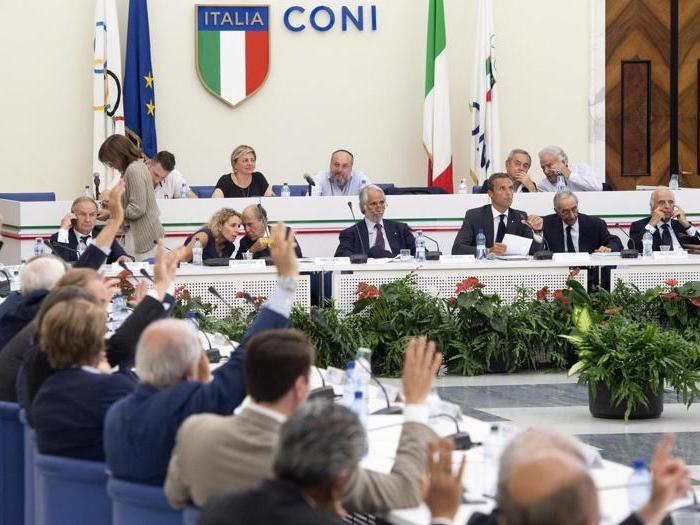 Olimpiadi 2026, la candidatura Milano-Cortina