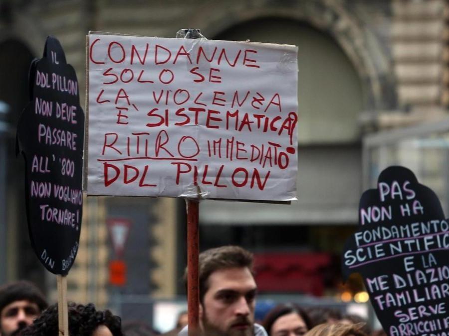 Bologna -  ANSA/GIORGIO BENVENUTI