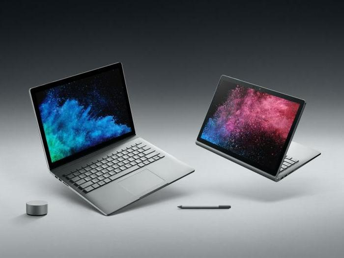 È arrivato Surface Laptop