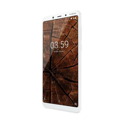 I nuovi smartphone di Nokia