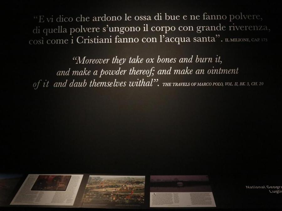 (courtesy Palazzo Blu)