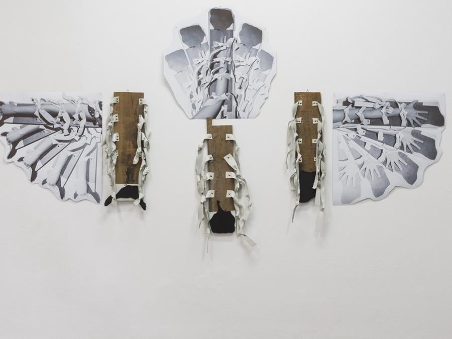 Apparatus 22, V1, 2017