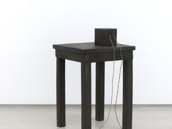 Centenario di Joseph Beuys. Le opere sul mercato
