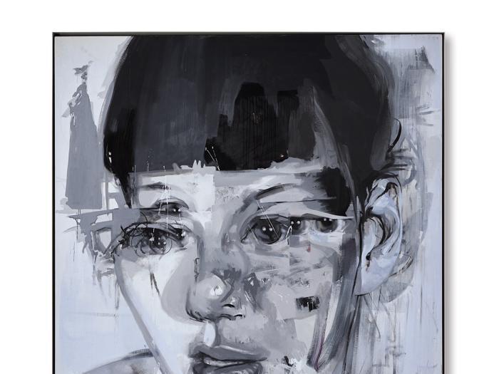 Da Sotheby's successo dell'asta da Rembrantd a Richter