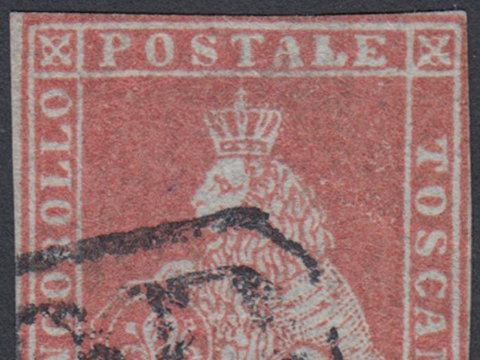 Forte richiesta per la Repubblica italiana  e la posta aerea del Regno d'Italia