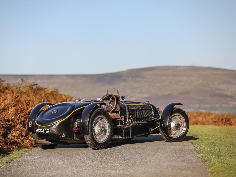 1934_Bugatti_Type_59_Sports. copyright and courtesy of Gooding & Company. Photos by Mathieu Heurtault