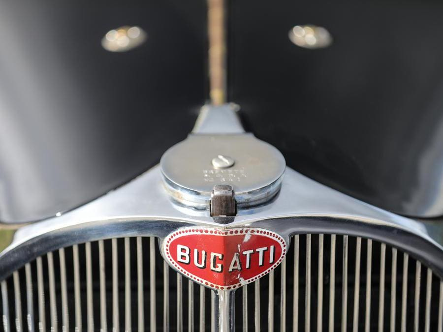 1937_Bugatti_Type_57S_Atalante copyright and courtesy of Gooding & Company. Photos by Mathieu Heurtault