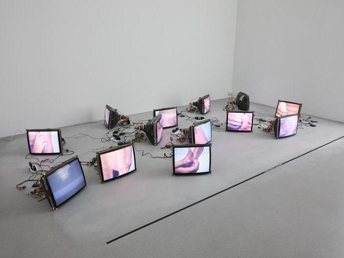 Il Pompidou che non avete mai visto: apre a Shanghai