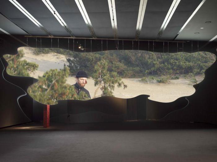 Invernomuto, il progetto Black Med da Manifesta alla Biennale