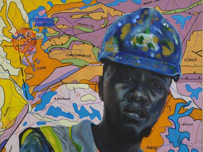 L'Africa che non immaginiamo
